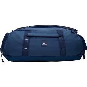 Douchebags The Carryall 40L Duffle Bag deep sea blue